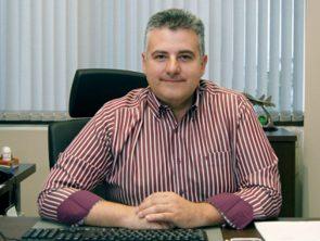 Αδαμόπουλος Ευάγγελος MD