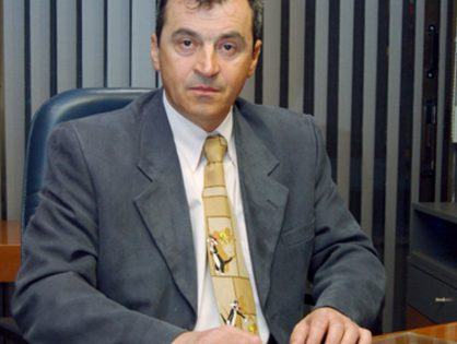 Dr Καρδούλας Αχιλλέας MD, PhD