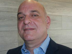 Dr Βαβλιάκης Κωνσταντίνος MD, PhD