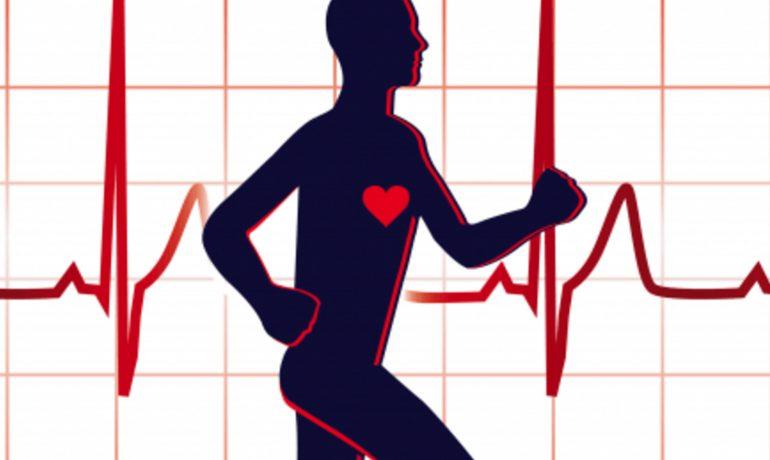 Προαθλητικός καρδιολογικός έλεγχος - πως θα ωφελεί χωρίς να βλάπτει.
